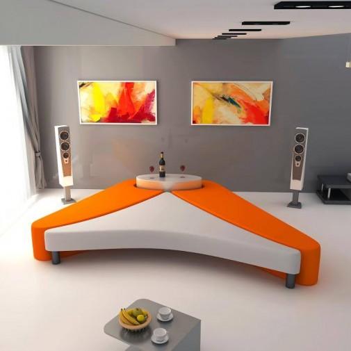 Multifunkcionalna sofa Nemanja Kiso slika 7