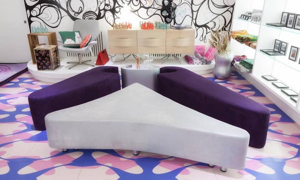 Multifunkcionalna sofa Nemanja Kiso