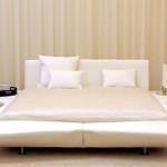 Obogatite svoju spavaću sobu
