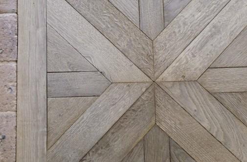 Pod u geometrisjkim oblicima slika4