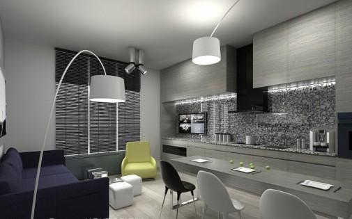 Poljski dizajnerski tim Pracownia 3D slika5