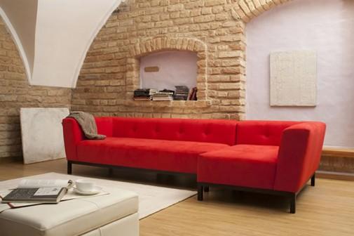 Rialto sofa slika2