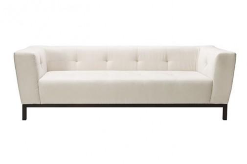 Rialto sofa slika3