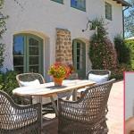 Riz Viderspun prodaje svoj elegantni ranč u Kaliforniji