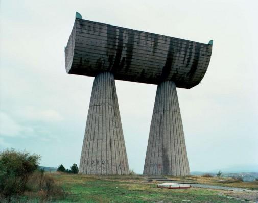 SFRJ spomenici slika 19