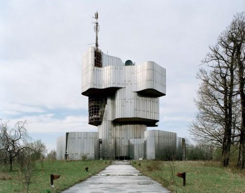 SFRJ spomenici slika 2