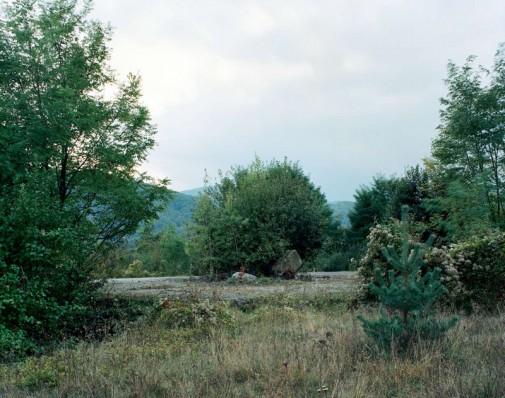 SFRJ spomenici slika 21