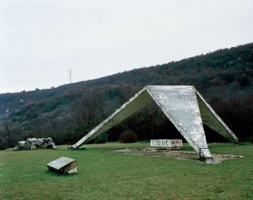 SFRJ spomenici slika 25