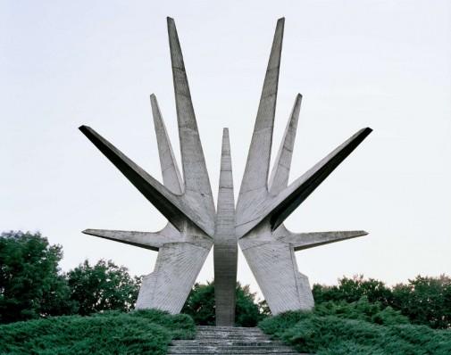 SFRJ spomenici slika 3