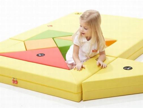 Sofa Puzzle slika2