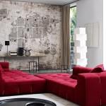 Zanimljive sofe