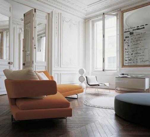 Zanimljive sofe slika2
