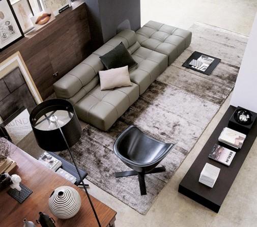 Zanimljive sofe slika3