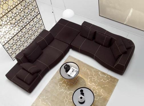 Zanimljive sofe slika4