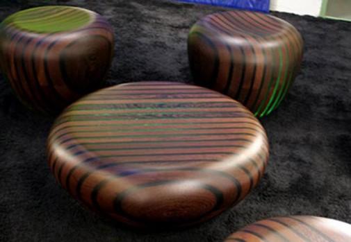Set za sedenje slika2