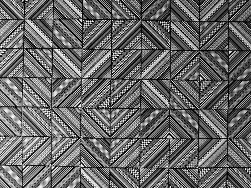 Crno bele pločice slika2