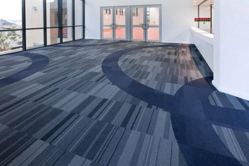 Dizajn-poda-slika2