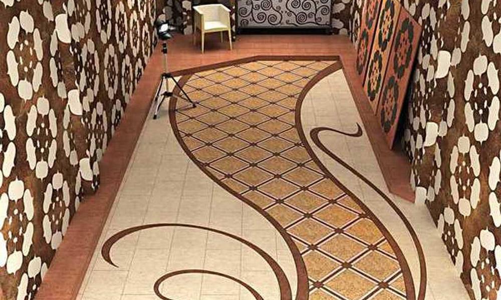 Dizajn poda