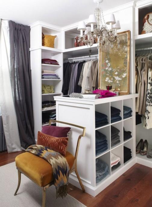 Garderober slika4