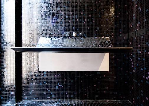 Glamurozni lavabo slika3