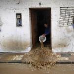 Higijena posle poplava