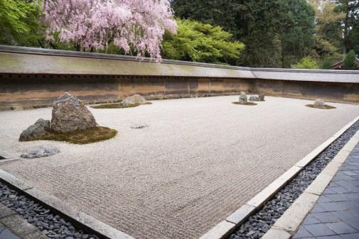 Japanski vrtovi slika 2