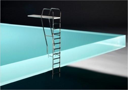 Klub sto kao bazen slika 3