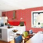 Kreativne ideje za kuhinje