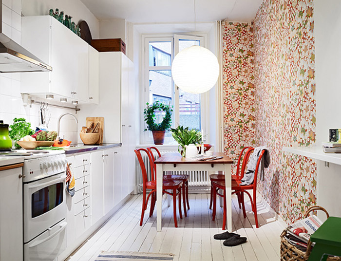 Kreativne ideje za kuhinje slika3