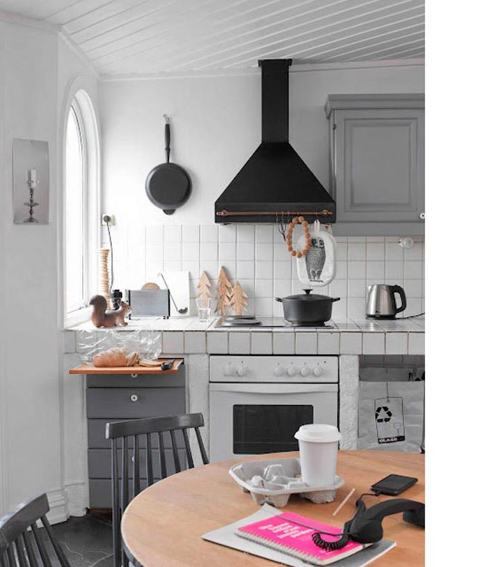 Kreativne ideje za kuhinje slika4