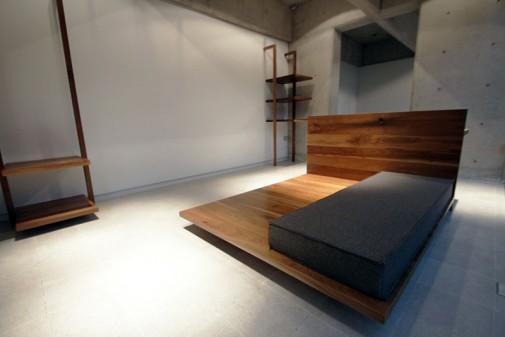 Krevet 42 slika 5