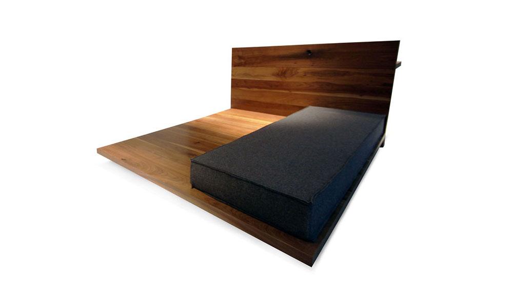 Krevet 42