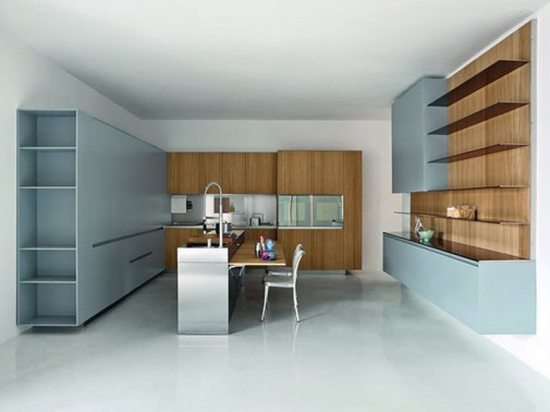 Kuhinja Slim slika4