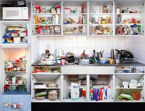 Kuhinja kao metafora multikulturalne realnosti slika2