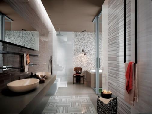 Kupatilo sa harizmom slika 4
