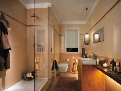 Kupatilo sa harizmom slika 5