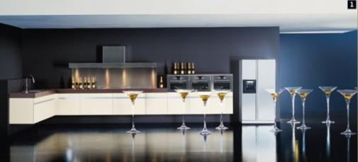 Modularne kuhinje slika 5