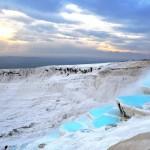 Beli raj - jedinstveni dragulj svetske baštine