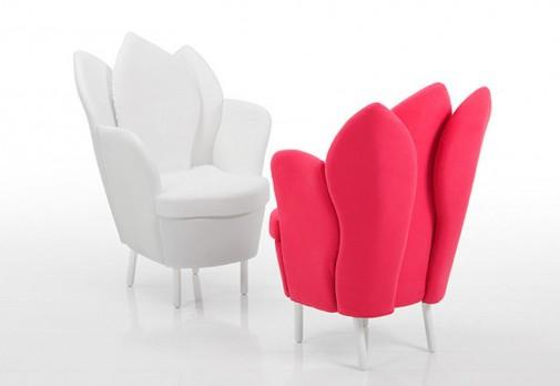 Cvetna fotelja slika4