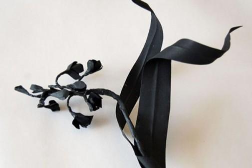 Cvetna gerlanda za ogledalo slika5