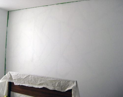 Geometrija na zidu slika4