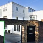 Harry Styles i njegova kuća za žurke