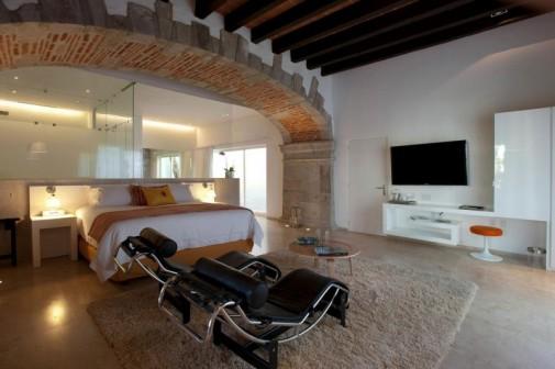 Hotel u Meksiku slika5