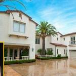 Kako je Kobe Bryant uživao u svom kalifornijskom imanju