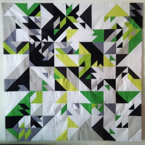 Kodirani geometrijski prekrivači slika4
