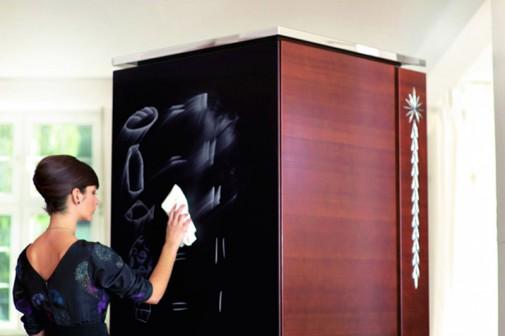 Kompaktan kuhinjski toranj Filipa Starka slika4