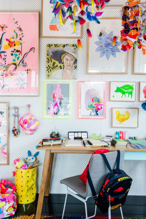 Kreirajte svoju zidnu galeriju slika4