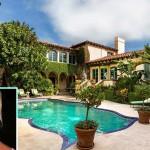 Kuća Ivane Trump na Palm biču
