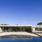 Kuća u Portugalu