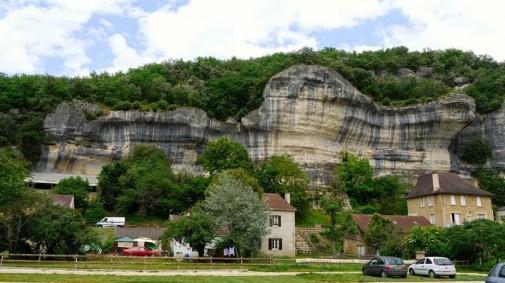 Kuće u i pećini slika2